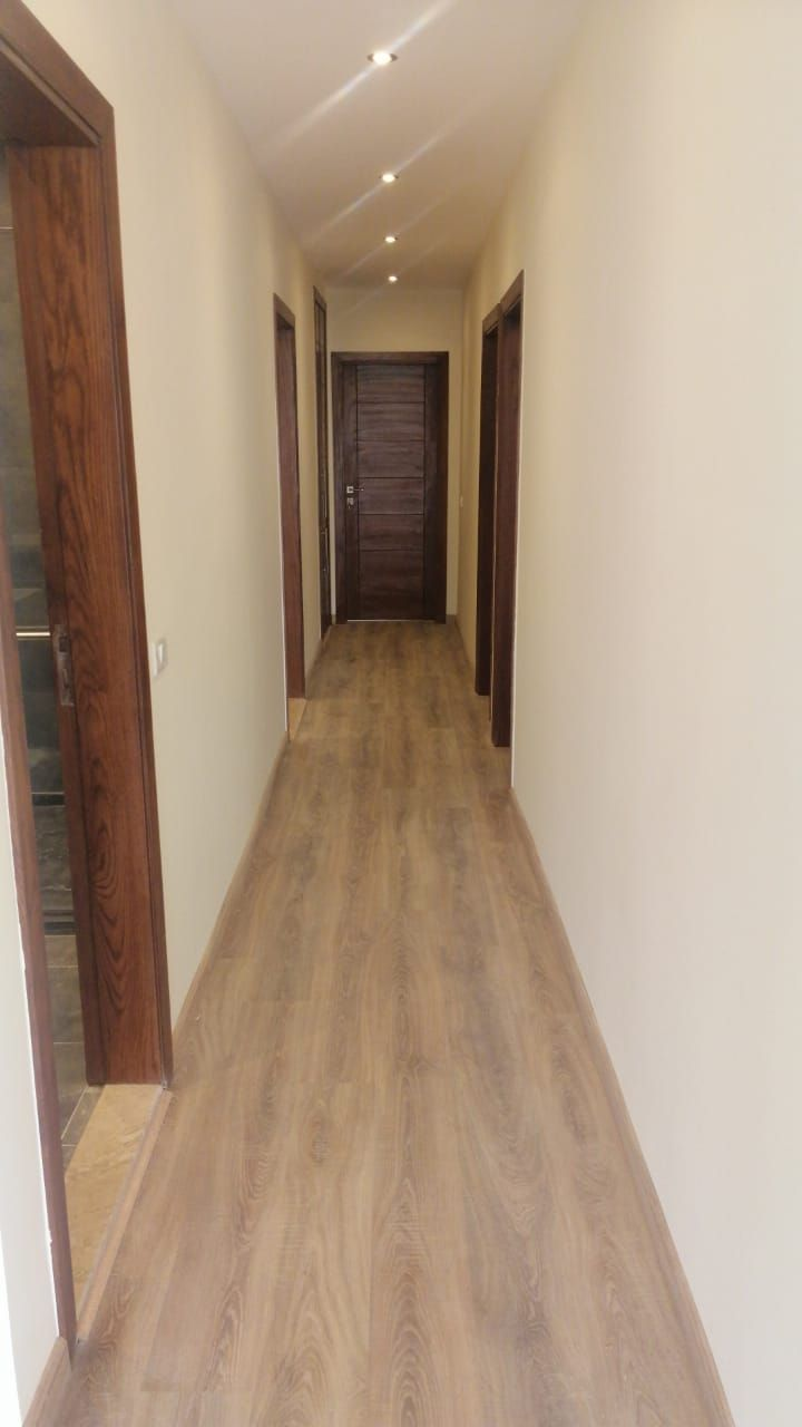 Apartment 137㎡ For Sale in Karma Residence