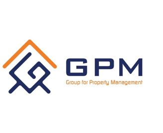 GPM Group For Property Management