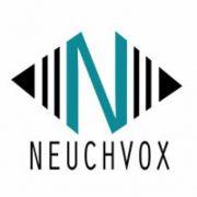 (c) Neuchvox.ch