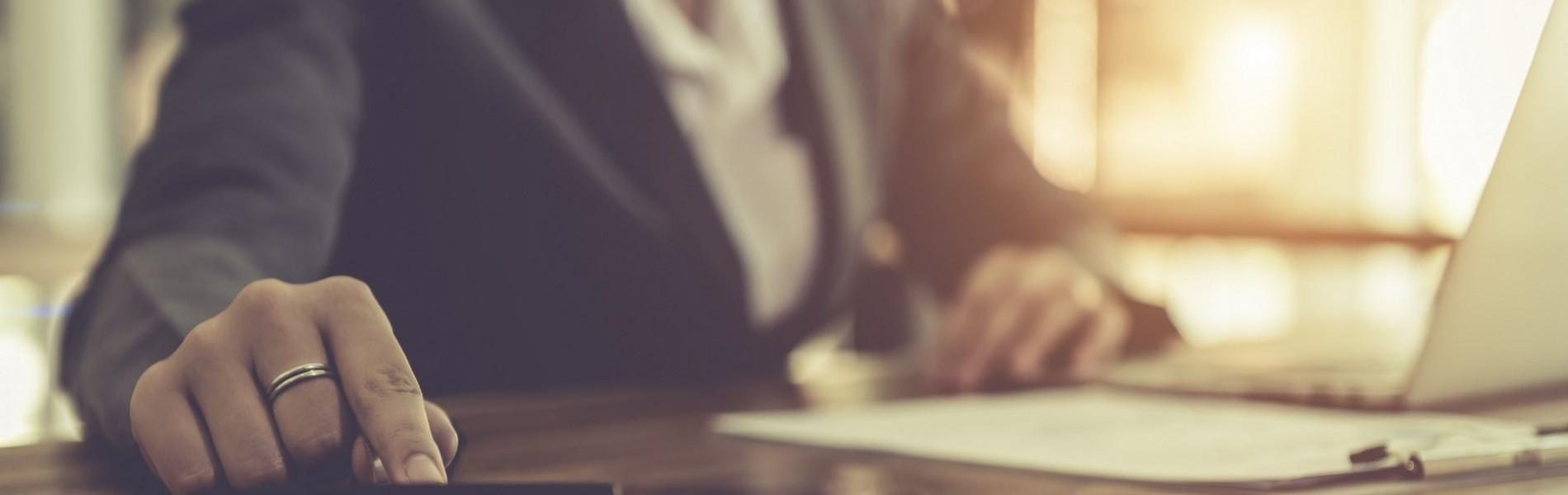 Déclaration d'impôts 2017: retrouvez notre Foire Aux Questions
