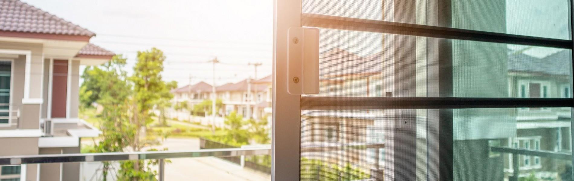 Votre domicile est-il bien protégé ?