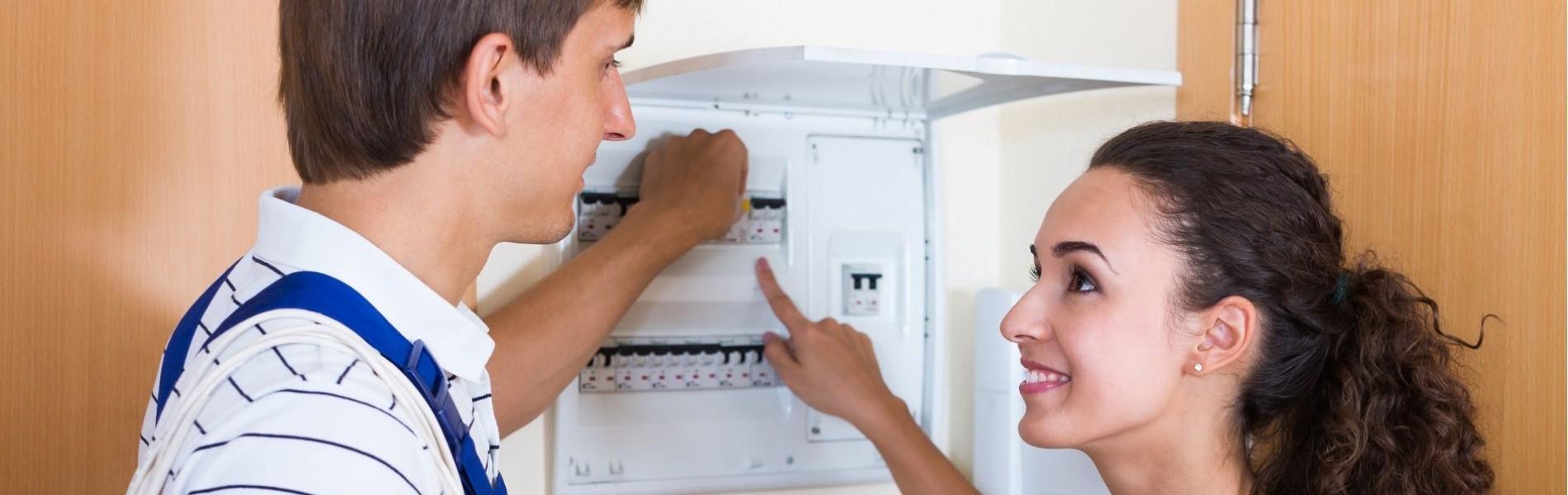 Comment réaliser facilement des économies d'énergie ?