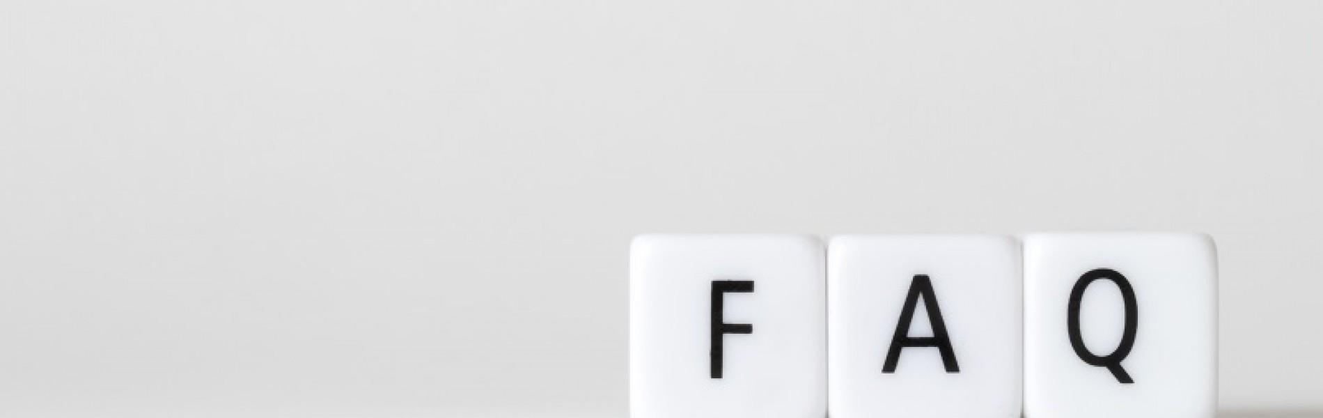 FAQ : profitez de l'avantage fiscal avec OK Service !