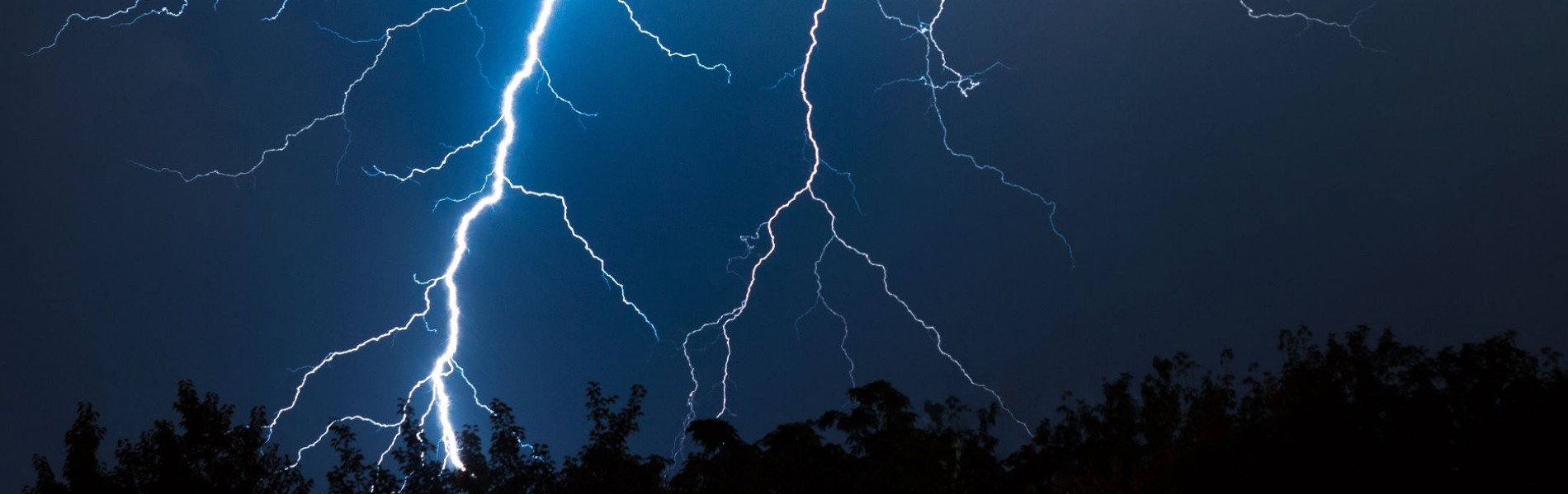 Comment protéger vos équipements des orages ?