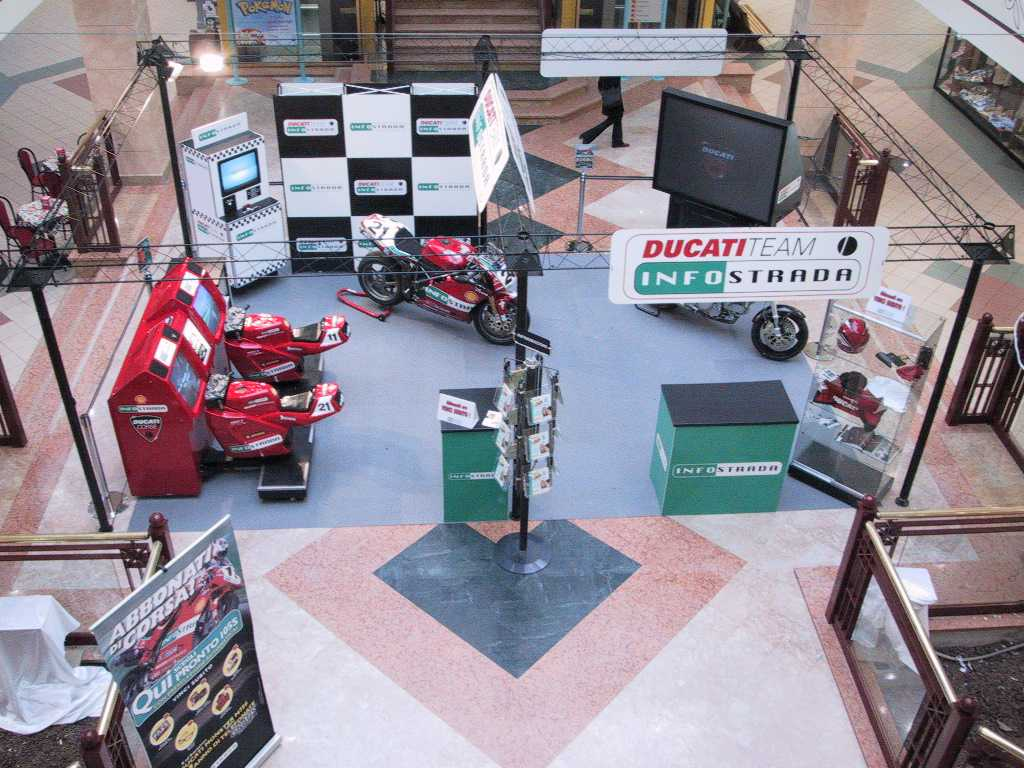 sponsorship sport marketing rtr sport