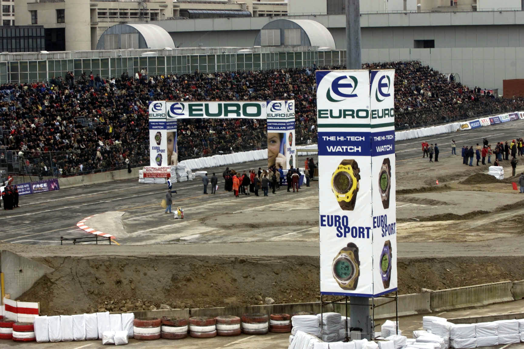 Euro sponsorship rtr sports marketing