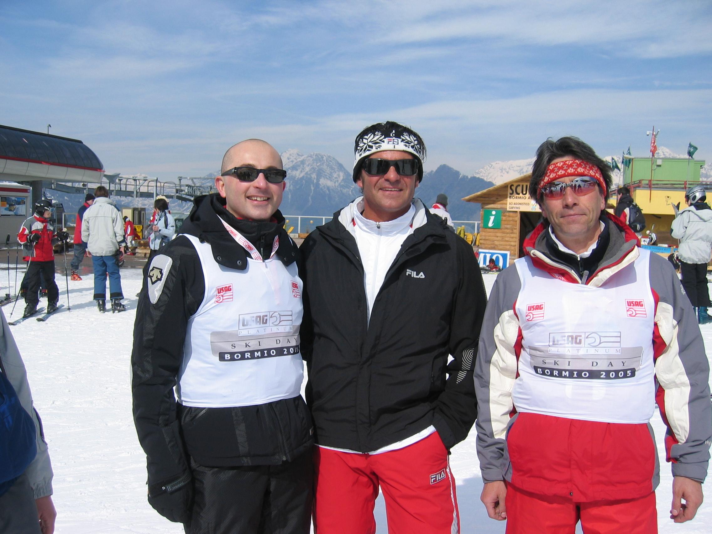 hospitality sponsorship sport marketing