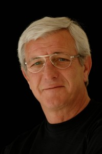 marcello lippi sponsorship sport marketing
