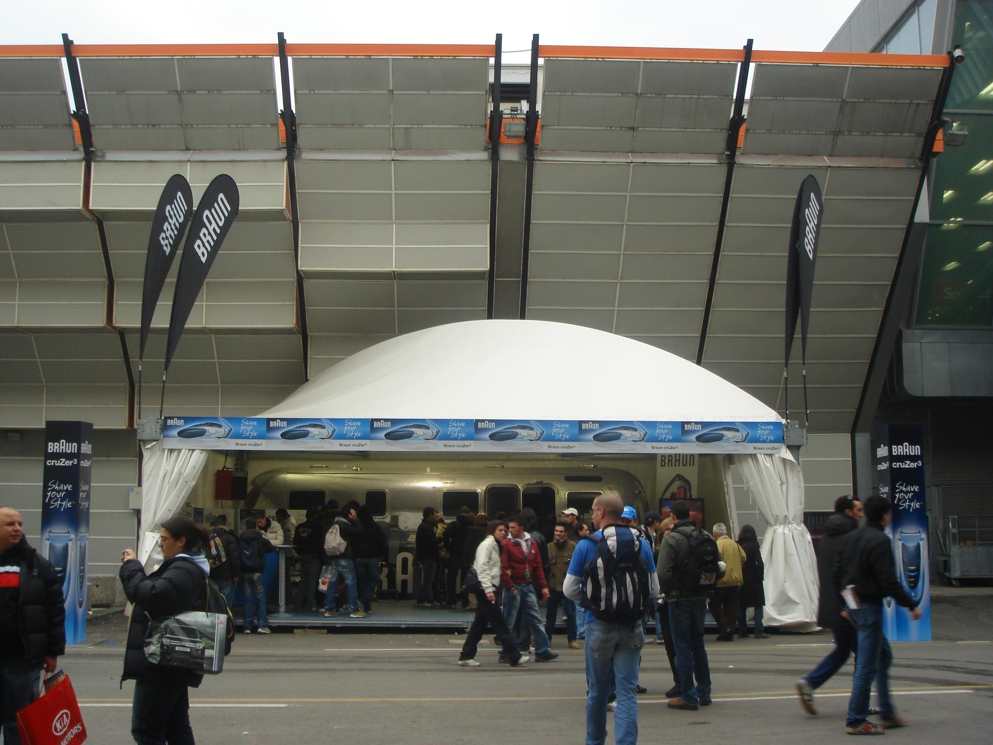 sponsorship sport marketing rtr sports