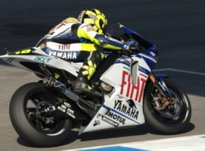 valentino rossi sponsorship sport marketing