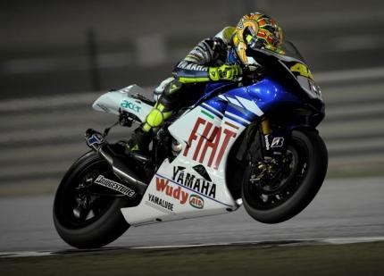 motoGP sponsorship sport marketing