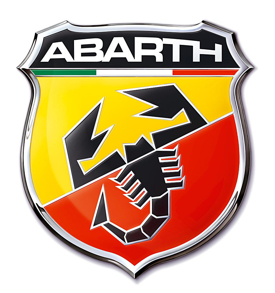 abarth sponsorship sport marketing