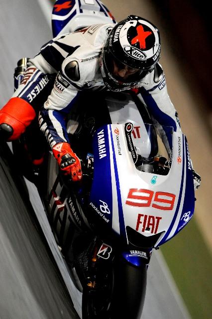 motoGP fiat sponsorship sport marketing