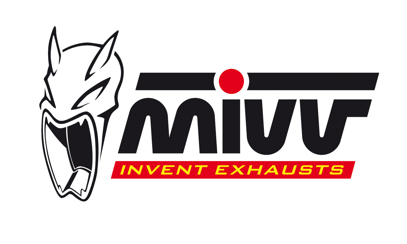mivv sponsorship sport marketing