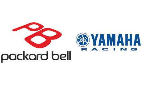packard bell yamaha