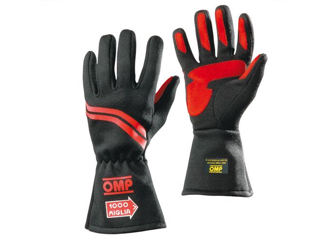 omp sponsorship sport marketing