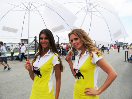 sponsorship hospitality eni sport marketing