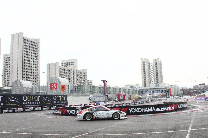 sponsorship-bomboogie-motorshow