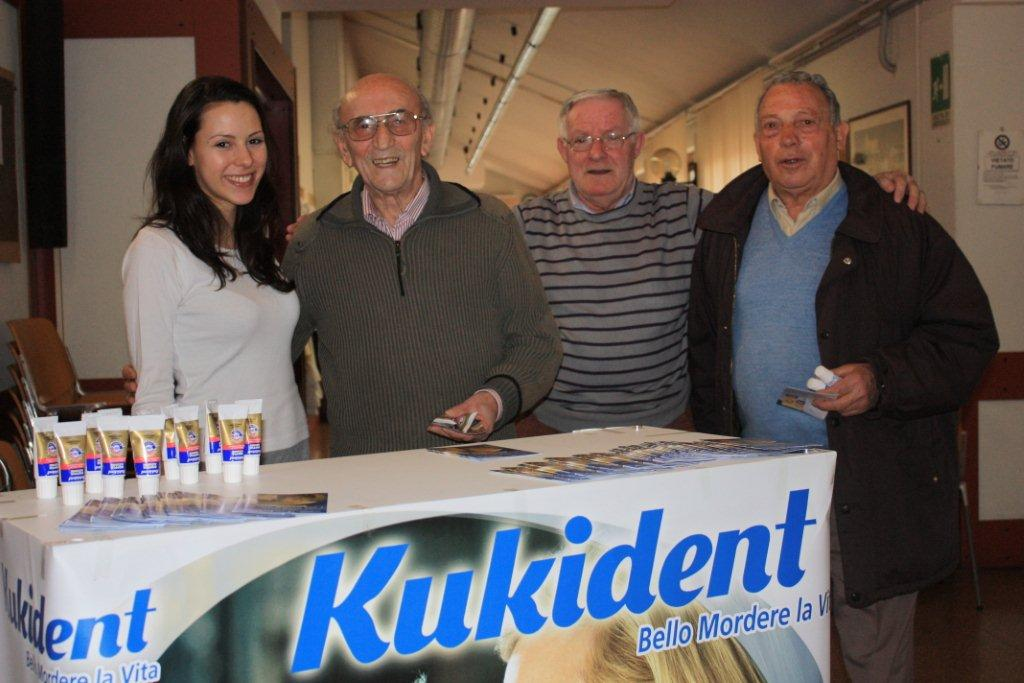 sponsorship sport marketing kukident