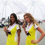 Eni - MotoGP Sachsenring