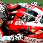 Ducati 2007