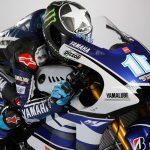 pizzoli rtr sports yamaha motogp sponsorship