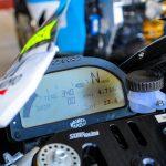 ECU-Magneti-Marelli-MotoGP-Jensen-Beeler