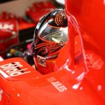 marussia_engines