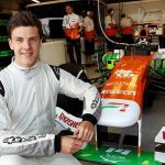 JamesCalado_ForceIndia