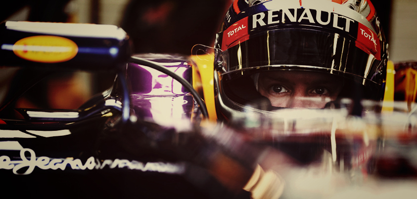 2013-F1-Monza-Sebastian-Vettel-Red-Bull-big