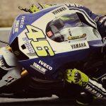 Valentino-Rossi-Misano-MotoGP-2013