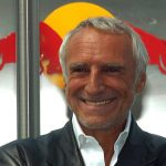 Dieter Mateschitz