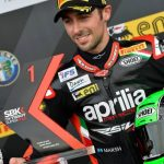 laverty_sbk