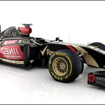f1-lotus-e22-launch-inline
