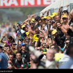 Valentino-Rossi-Fans