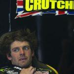 Cal-Crutchlow-MotoGP