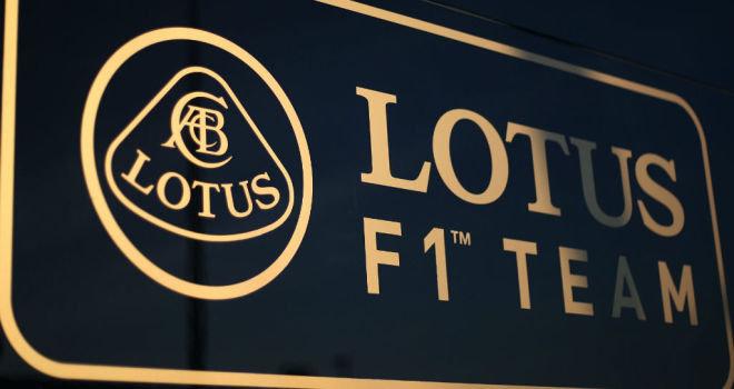 lotus-logo-f1