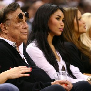 donald-sterling-vivano
