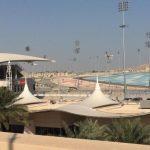 test-f1-bahrain-2014