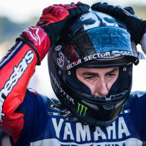 2014-Saturday-Valencia-MotoGP-Scott-Jones-17