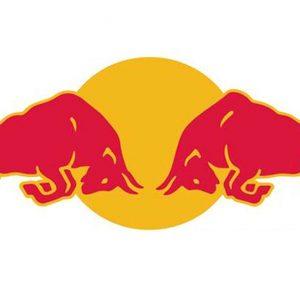 red-bull-bologna