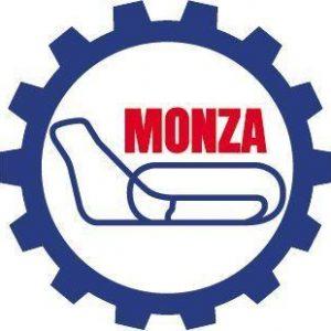 05.13.10-Logo-Autodromo-Monza