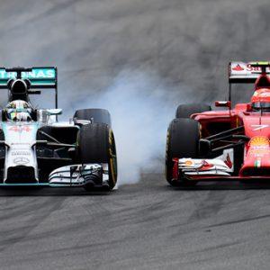 F1-Formula-1-2014