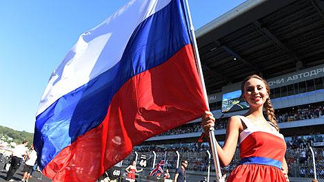 f1-grid-girl-russia-sochi-inline