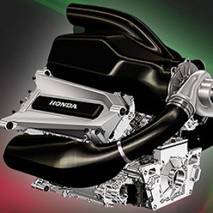 f1-honda-v6-engine-inline