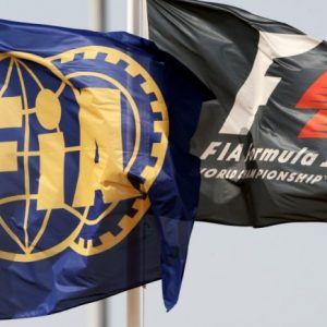 f1-strategy-group