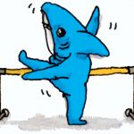 left shark super bowl