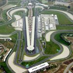 Sepang-International-Circuit
