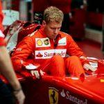 Vettel_Ferrari_2015