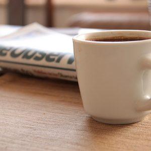 sunday-morning-coffee-newspaper